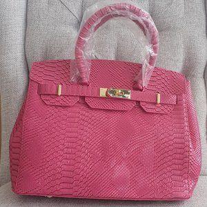 Women's Shoulder messenger bag